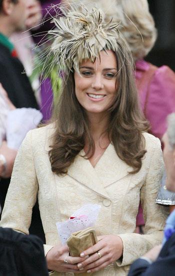 kate middleton modelling underwear kate. Britain#39;s Kate Middleton