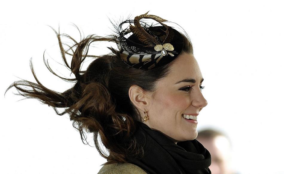 kate middleton hair. kate middleton hair