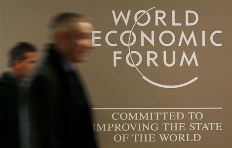 analysis of the economist economic focus Europeans embrace the logic of cost-benefit analysis just as some americans grow suspicious of it  economics focus the regulators  then, does have an opportunity cost, and an economist will.
