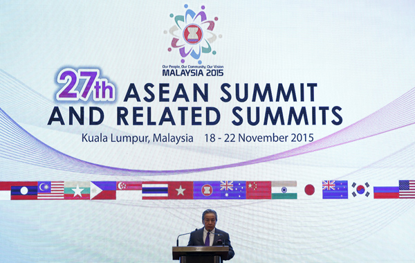 asean integration by cultural and literal development essay International cooperation for development: a latin american perspective  flow  of capital asean socio cultural community create a people-oriented.