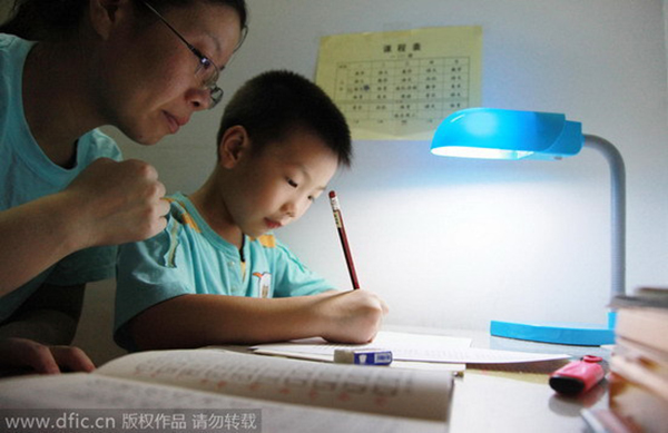 Chinese homework help top writers!
