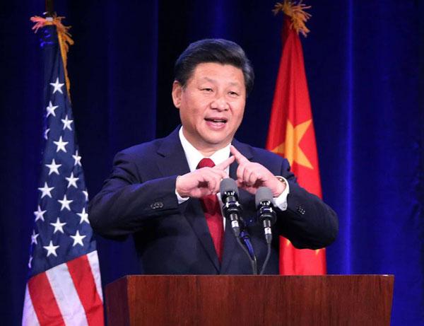 Image result for china govt president