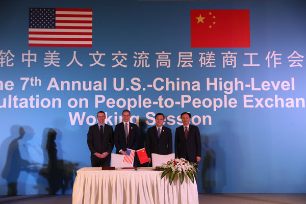 NBA China, Chinese education ministry extend partnership to grow