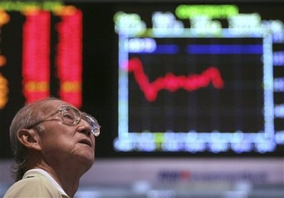 causes of the financial crisis in 2008 Start studying the economic crisis of 2008 learn vocabulary,  what caused the crisis of 2008  source of funds to non-financial borrowers has shrunk dramatically.