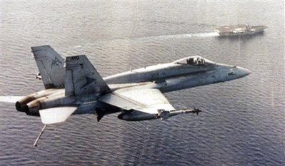 f 18 hornet case Boeing's f/a-18 super hornet is the rapid response, dependable tactical fighter jet used by the united states navy and marines view photos, technical.