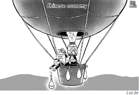 Asian crisis 1997 wiki
