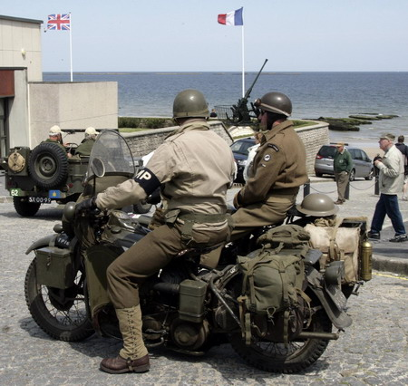 d day june 6 1944 the normandy france invasion The role of d-day, the battle of normandy in the history of the united states the normandy invasion, or d-day operation neptune began on d-day (june 6, 1944.