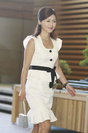 japanese pop singer noriko sakai missing