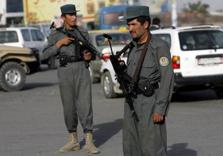 kabul airport shooting. wallpaper Kabul Airport kabul