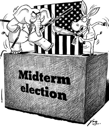 an analysis of the three main candidates in the election of 1908 Voter turnout in us presidential elections in 1908 stood at 654 percent  us voter turnout on presidential elections  latest polls on the 2012 general election prospects of mitt romney .