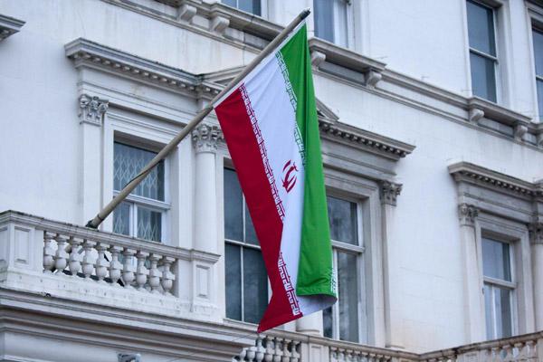 Iran to 'retaliate' on British decision|Middle Eas