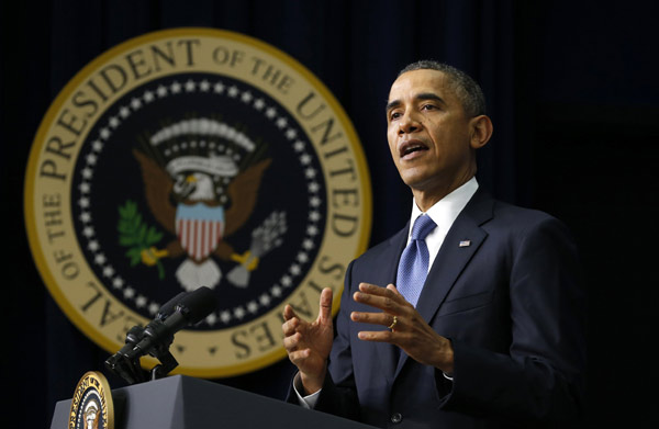 Amid Obamacare late rush, govt says 'don't wo