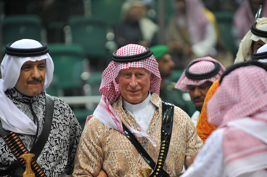 the culture and tradition in saudi arabia The culture of saudi arabia is a rich one that has been shaped by its islamic heritage, its historical role as an ancient trade center, and its bedouin traditions.