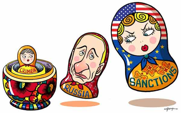 Purchase research paper ukraine crisis