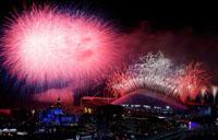 Oslo 2022 bid hurt by IOC demands, arrogance