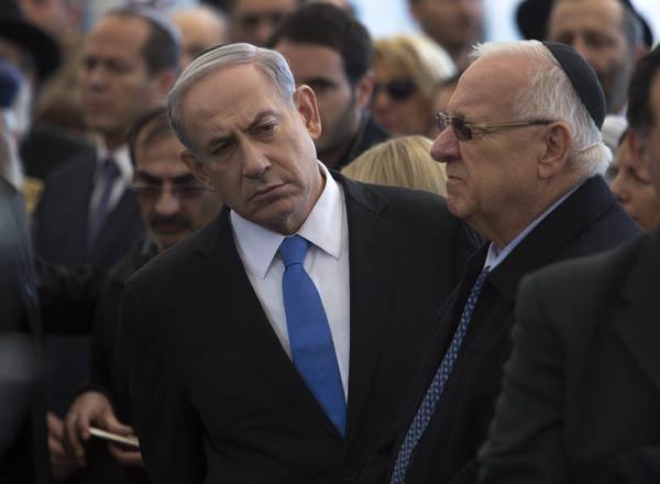 Israel mourns Jewish victims of Paris attack