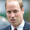 Prince William coming to China