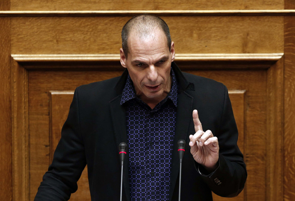Greece eyes bridge agreement next week, final deal on debt in Sept