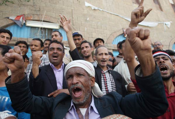 Turkey closes Yemen embassy after telling citizens to leave