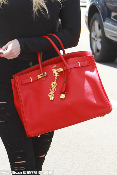where to buy hermes bags - Actress Birkin asks Hermes to remove her name from croc bag ...