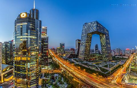 北京常驻人口有多少_家长亲述选择离开,不是因为我们无情