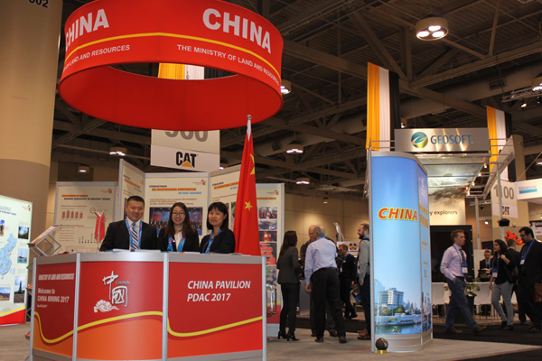 Chinese companies urged to take measured approach to Canada