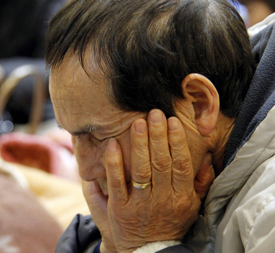 http://www.chinadaily.com.cn/world/images/japanearthquake/attachement/jpg/site1/20110312/002170196e1c0ee5a8db03.jpg