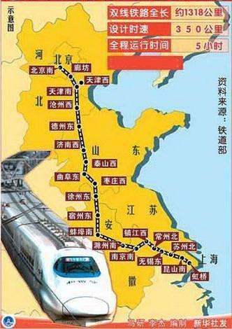 郑健表示,到2012年,除了乌鲁木齐,拉萨和海南,省会城市间8小时内都