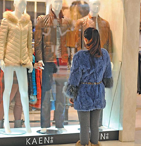 Распродажа женских сумок, обуви, одежды и аксессуаров