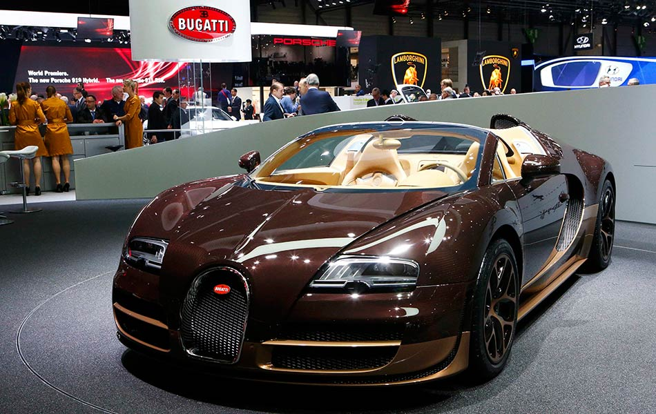 Top 10 Most Expensive Cars >> Top 10 Most Expensive Cars Driving Transformers 10