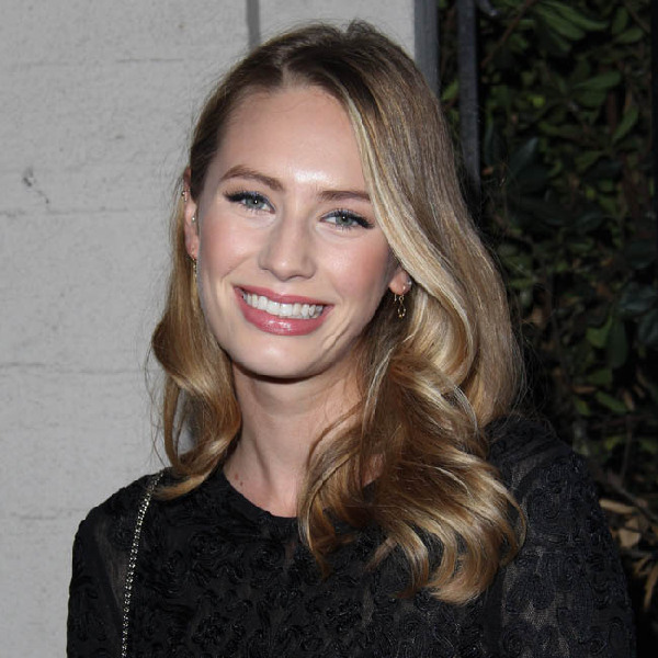Dylan Penn Splits From The Vampire Diaries Star Life Chinadaily Com Cn