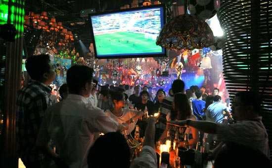 China soccer betting bitcoin sports betting sites