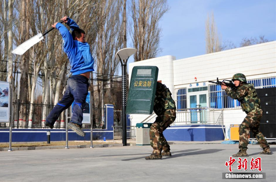 https://www.chinadaily.com.cn/china/images/attachement/jpg/site1/20140410/0023ae82cb0c14b0208801.jpg