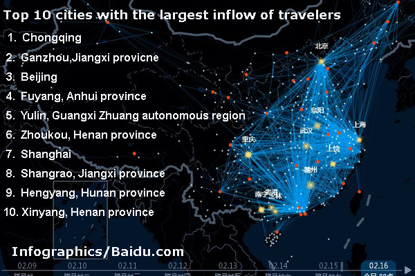 Prostitutes Zhoukou