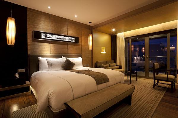 Video Raises Hotel Hygiene Concerns China Chinadaily Com Cn