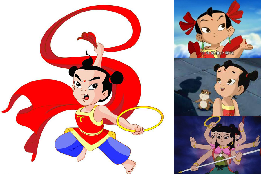 influence of animated characters in tv It doesn't really matter like a few other cartoon characters on this list, superman began life in comic books in 1933 and first appeared in animated cartoons the following decade superman has enjoyed a long life, appearing in countless tv shows, films, and animated shows, including the iconic superfriends of the 1970s.