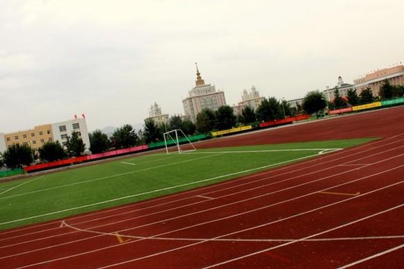 北京人文大学:办应用型、技能型大学