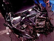 Download Princess Diana Death Photos Cbs 48 Hours