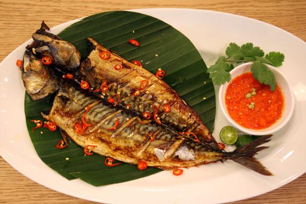 Chinese Cuisine Take-out Menu Sichuan Cuisine Restaurant PNG, Clipart,  Animals, Animal Source Foods, Appetizer, Aquarium