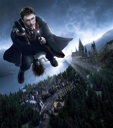 Harry Potter And The Forbidden Journey 2010 Draco Harry Potter Park To Open In Florida 2010