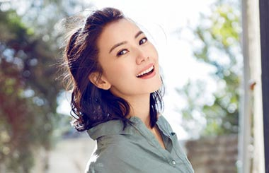 gao yuanyuan and mark chao babyyuanyuan gao instagram, yuanyuan gao rate my professor, yuanyuan gao, yuanyuan gao feet, gao yuanyuan and mark chao, gao yuanyuan pregnant, gao yuanyuan and mark chao love story, gao yuanyuan weibo, gao yuanyuan wedding photo, gao yuanyuan age, gao yuanyuan movies, gao yuanyuan and mark chao movie, gao yuanyuan and mark chao baby, gao yuanyuan film, gao yuanyuan mark chao wedding, gao yuanyuan net worth, gao yuanyuan ig, gao yuanyuan wiki, gao yuanyuan dramawiki, gao yuanyuan baby