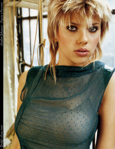 Photos world most sexiest girl Top hottest