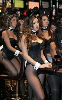 Natasha sexy babes tv