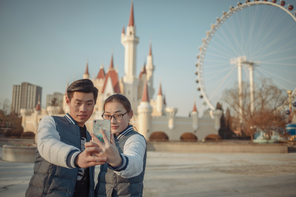 Qingdao dating dating byrå Northumberland