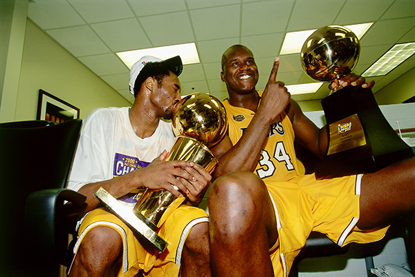 Image result for kobe bryant accomplishments""